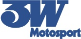 3W Motosport