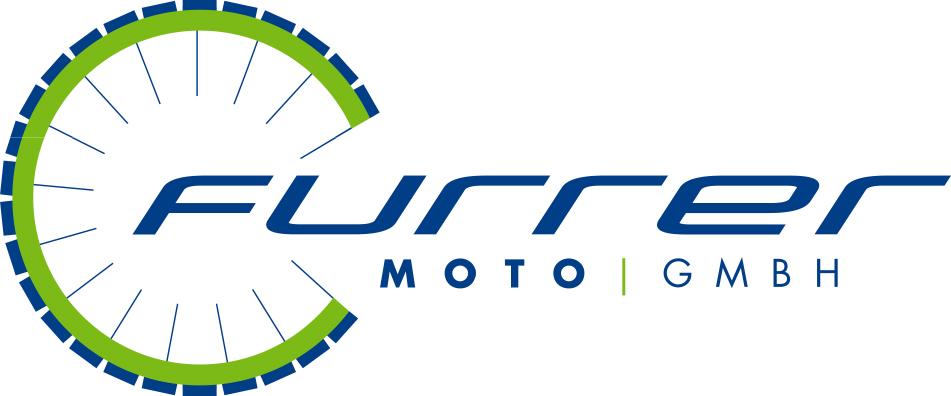 Furrer Moto