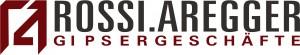 Logo Rossi Aregger