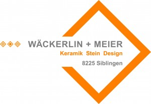 Logo Wäckerlin+Meier