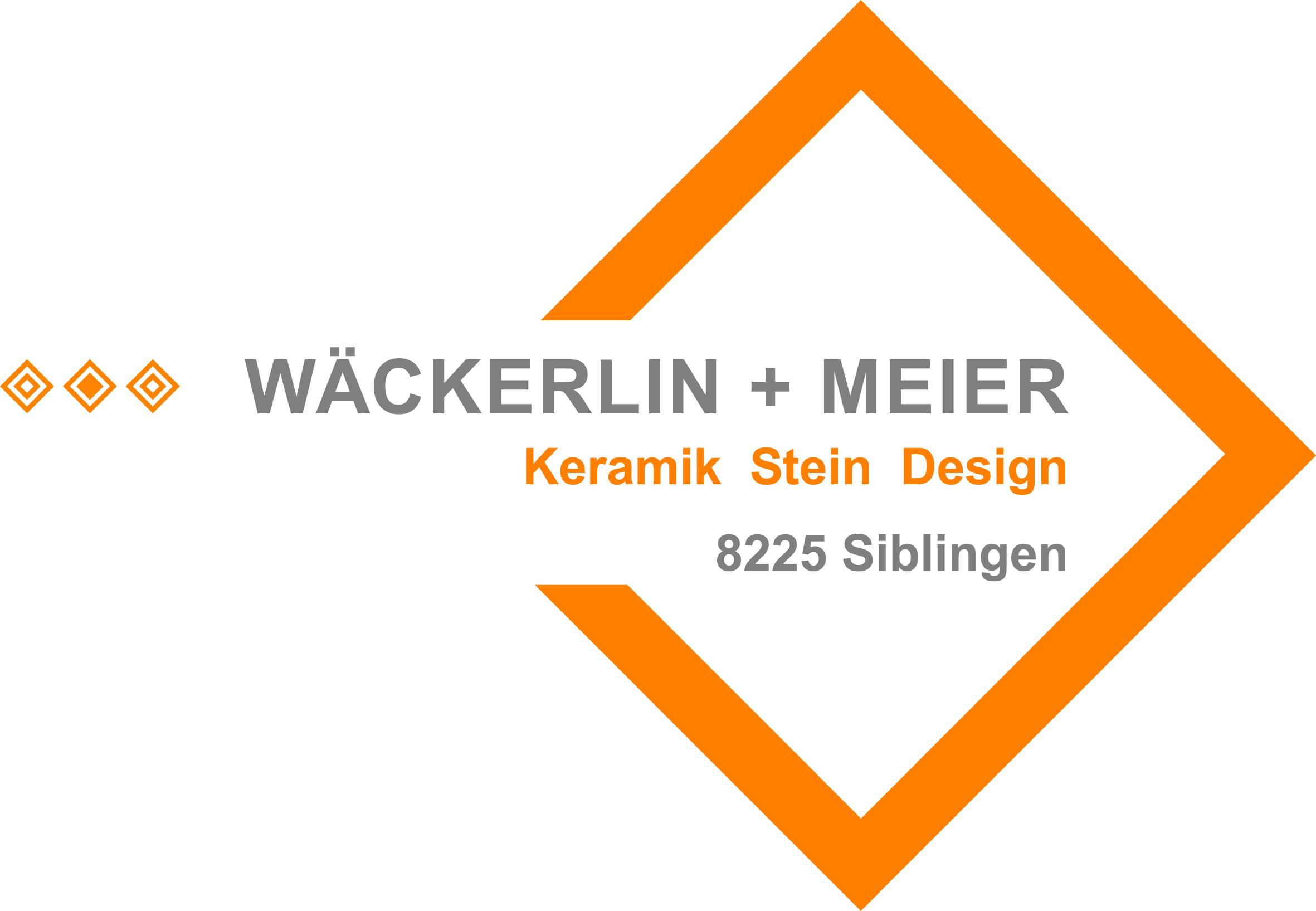Wäckerlin + Meier