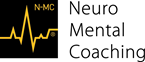 Logo neuro metal coaching