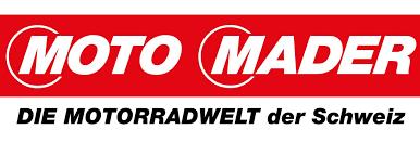 Moto Mader