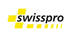 Swisspro