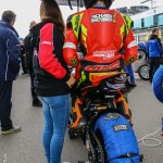 SUPERBIKE*IDM Nürburgring – Siegerlandpreis 27.-29.06.2014