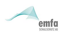 EMFA_50
